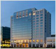 hotel-arista-naperville-illinois-sm