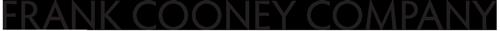 logo_name_500