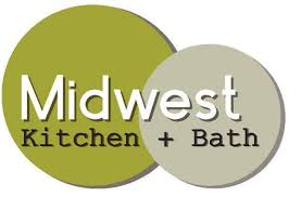 Midwest Kitchen and bath