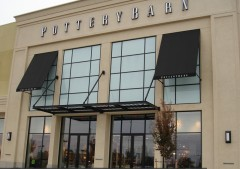 Best Pottery Barn Storefront Ideas - Home Design Ideas - adrianb.us