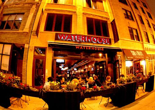 WaterhouseFishEye