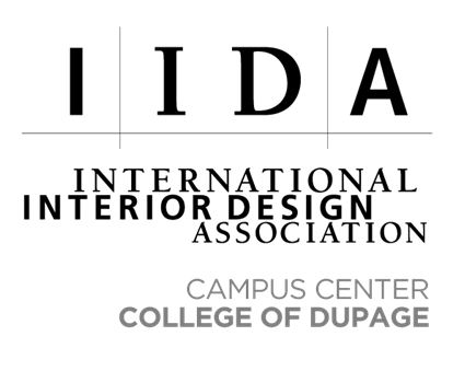 iida campus center logo
