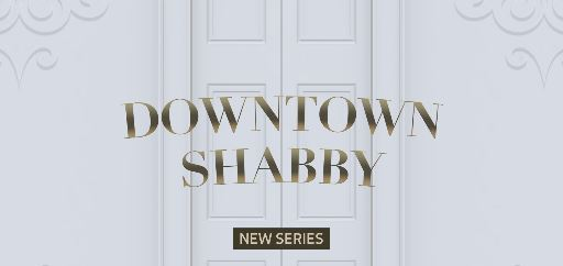 downtown-shabby