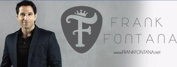 frank-fontana-net