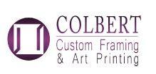 colbert-framing
