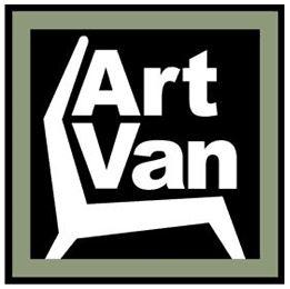 van-art-logo