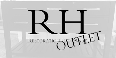 restoration-hardware-outlet-400x200