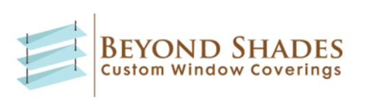 Beyond Shades