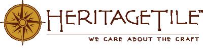 heritage-tile-logo