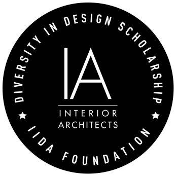 Diversity_in_Design_Scholarship_Logo.jpg