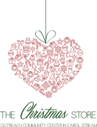Christmas-Store-Logo-2-Color-English-229x300