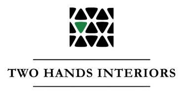 two hands interiors